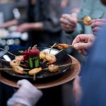 ARIZONA AND NEW MEXICO: 25 SCENIC SIDE TRIPS Launch Party
