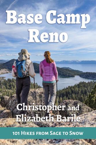 Base Camp Reno
